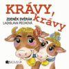 Zdeněk Svěrák – Krávy, krávy