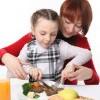 Dítě a strava