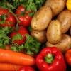 Smíšená výživa u dětí po jednom roce věku
