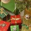 Vánoce – jak to chodí u nás