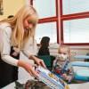 Předání nemocničního vybavení FN s poliklinikou v Ostravě