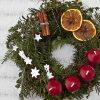 Vánoce v Prokopské štole