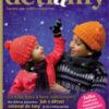 Předplatné časopisu Děti a My
