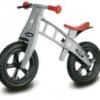 First bike – kolo bez šlapek