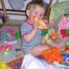 Důležitost hraček a her pro děti