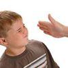 Fyzické tresty dětí – vyřeší vše?