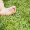 Vhodná obuv je pro děti největším dárkem