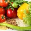 Jak naučit děti jíst zeleninu