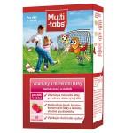 pece o deti  : Novy obal 2011 MT deti 30 150x150 Multi tabs podpoří správný růst dětí a jejich zdravý vývoj