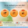Společnost Sunar zahájila projekt Sunar doporučuje