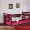 Kdy stěhovat dítě do velké postele?