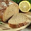 Pečeme chleba a vyrábíme tvaroh – akce pro rodiny s dětmi