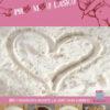 Jak potěšit ženu na den sv. Valentýna?