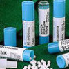 Nechutenství – homeopatické přípravky
