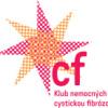 Vyrobte si s dětmi větrníček – logo klubu slaných dětí