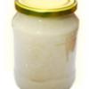 Pastovaný med ve stravě dětí