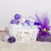 Lidové tradice a zvyky na Velikonoce