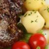 Jak motivovat děti s cystickou fibrózou k jídlu?