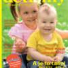 Časopis Děti a my 5/2012