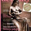Nové číslo časopisu Děti a my 6/2012