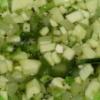 Ovocný salát pro děti