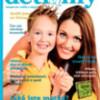 Prázdninové dvojčíslo časopisu Děti a my
