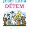 Josef Lada, Dětem