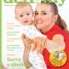 Časopis Děti a my – září 2012
