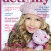 Děti a my – nové číslo časopisu