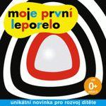 moje_prvni_leporelo_se_zrcatkem