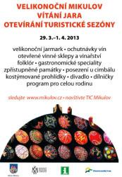 plakát_velikonoční_mikulov_2013_1.indd