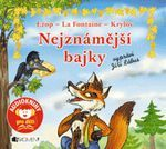 nejznamejsi_bajky_ezop_la_fontaine_krylov_audiokniha