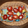 Velikonoce se blíží – výstava pro rodiny s dětmi