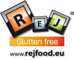 rej_logo_NEW