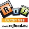 Nové kukuřičné křupky REJ Gluten Free