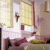 Žaluzie do dětského pokoje pro krásnější pokojíček