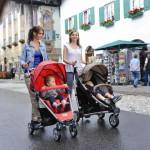 babypoint_image foto - navington_03