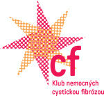 logocf, jpg