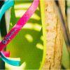 Brazilské značky Ipanema a Rider doplňují letní zábavu
