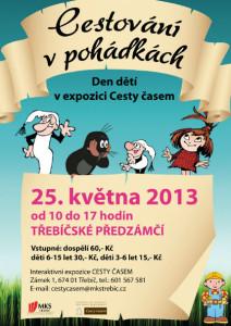 Dtske_prohlidky_web2