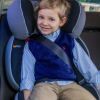 Pár rad a tipů na bezproblémovou dálkovou rodinnou jízdu autem