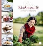 bioabecedar obalka jpg1 150x150 Veselé příběhy o zvířátkách   kostičky