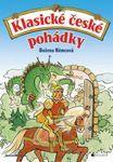 klasicke_ceske_pohadky_bozena_nemcova