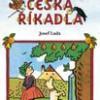 Krásná česká říkadla – Josef Lada