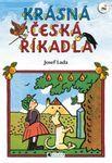 krasna_ceska_rikadla_josef_lada