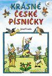 krasne_ceske_pisnicky_josef_lada