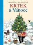 krtek a vanoce 113x1501 150x150 Veselé příběhy o zvířátkách   kostičky