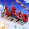 Společnost LEGO představuje trailer blížícího se celovečerního filmu LEGO® Příběh