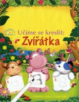 Ucime_se_kreslet_Zviratka_300