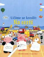 Ucime_se_kreslit_Na_ceste_72